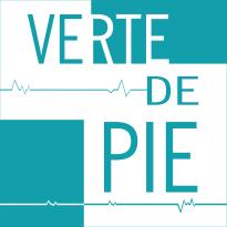 caratula VERTE DE PIE png